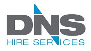 DNS Hire Services, Bury St Edmunds, Suffolk