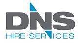 DNS Hire Services